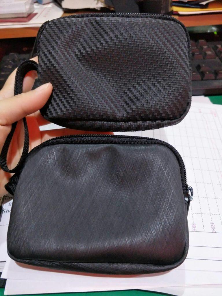 皮包-產品應用案例