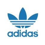 customer_adidas1