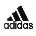 customer_adidas2