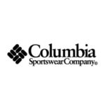 customer_columbia