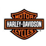 customer_harley_davidson