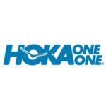 customer_hoka