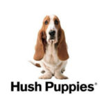 customer_hush_puppies