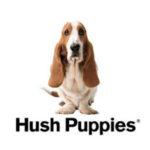 customer_hush_puppies
