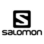 customer_salomon