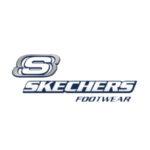 customer_skechers