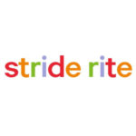 customer_stride_rite