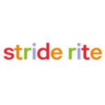 customer_stride_rite