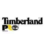 customer_timberland