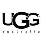customer_ugg