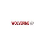 customer_wolverine