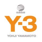 customer_y3