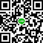 聯絡業務-呂先生-源峰橡膠有限公司