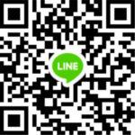 聯絡業務呂小姐-源峰橡膠有限公司