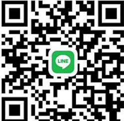 johnny line QR code